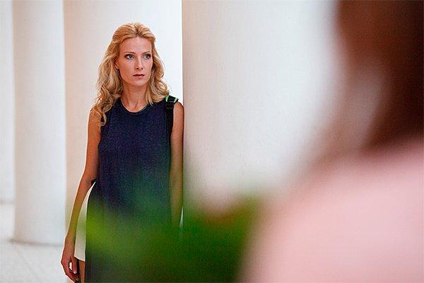 Премьеры сериалы осень 2017