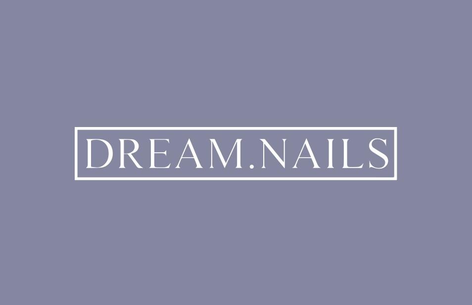 Dream nails price list