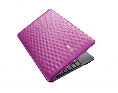 asus-eee-pc-pink-sea-laptop