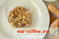 salat-tiffani-05