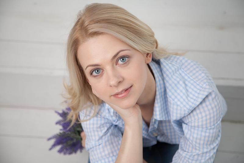 Светлана павлова в одноклассниках
