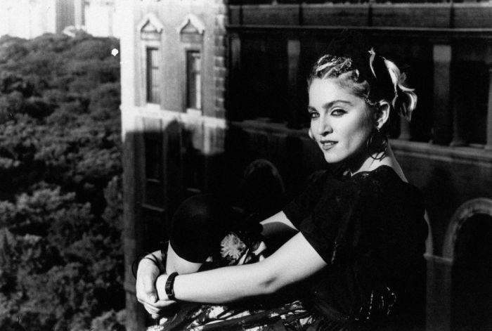 Мадонна картинки