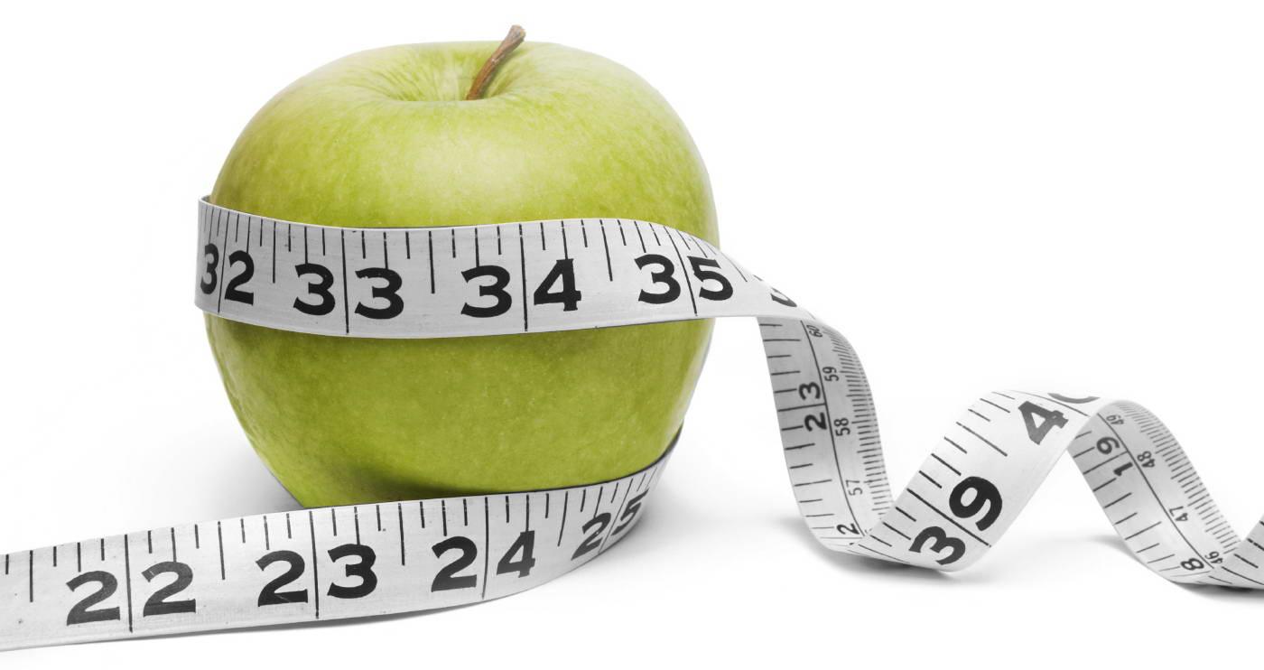 Как вычислить свой идеальный вес калькулятор