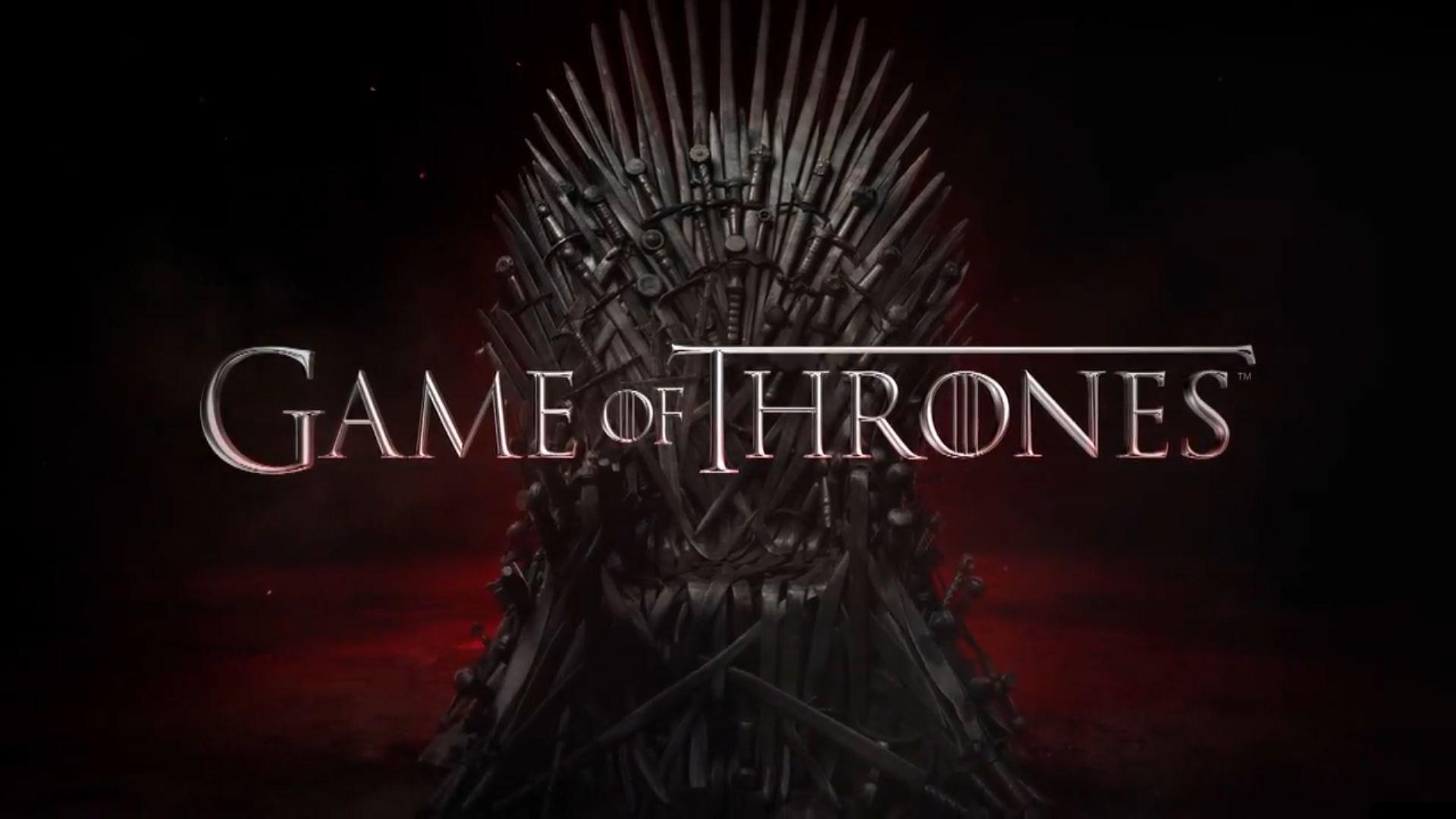 Игра престолов 5 сезон спойлеры по сериям