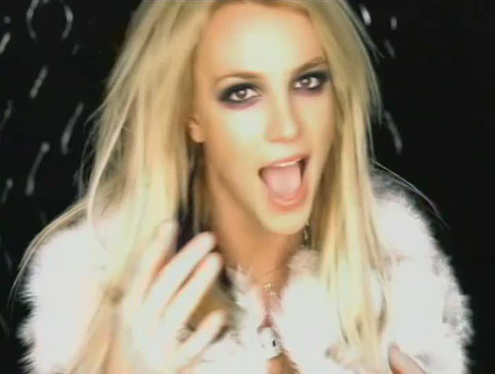 Britney spears do somethin mp3