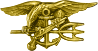 United States Navy Special Warfare insignia.png
