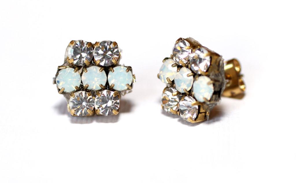 alex and ani inspired earrings - jamie b hannigan
