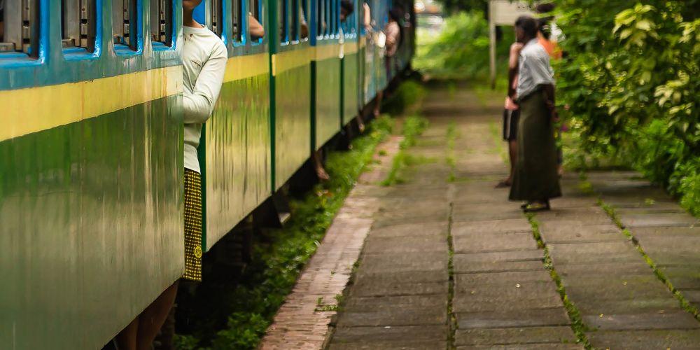 circular_train_yangon_myanmar