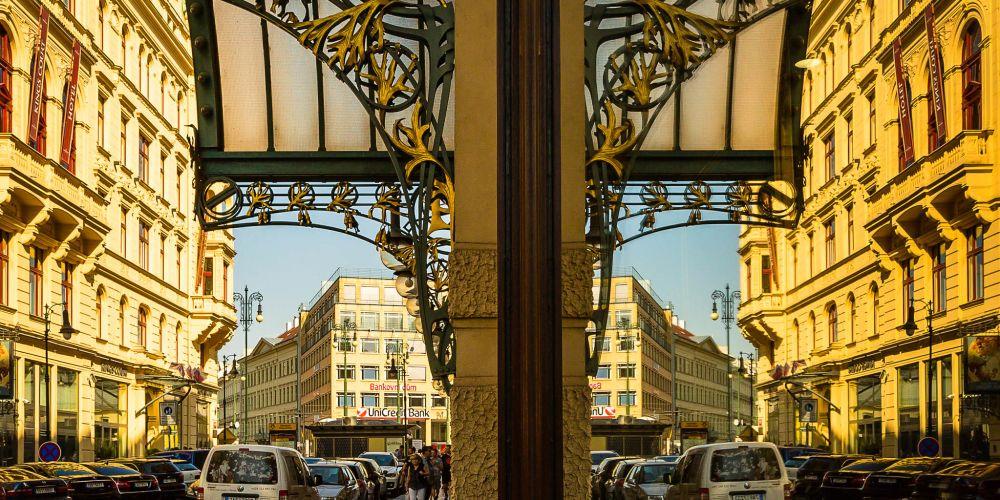 prague_czech_republic_reflection
