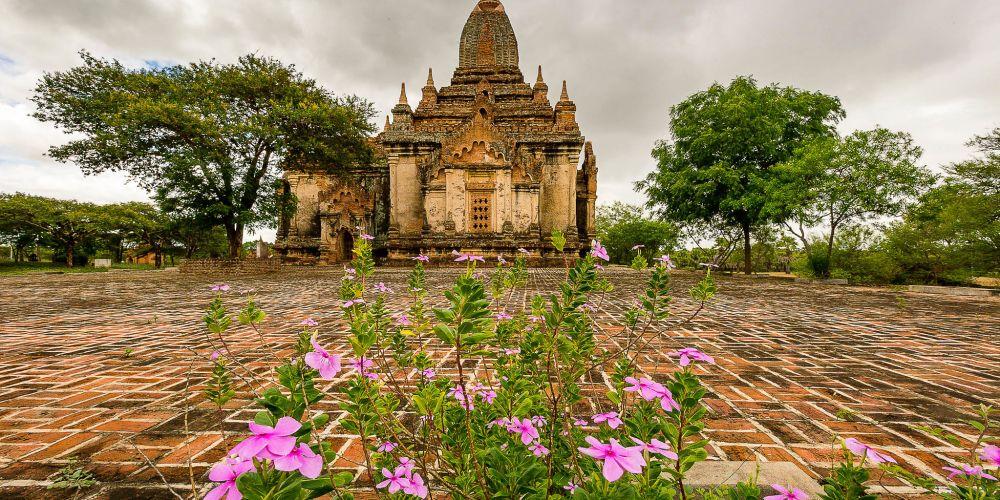 winido_temple_bagan_myanmar
