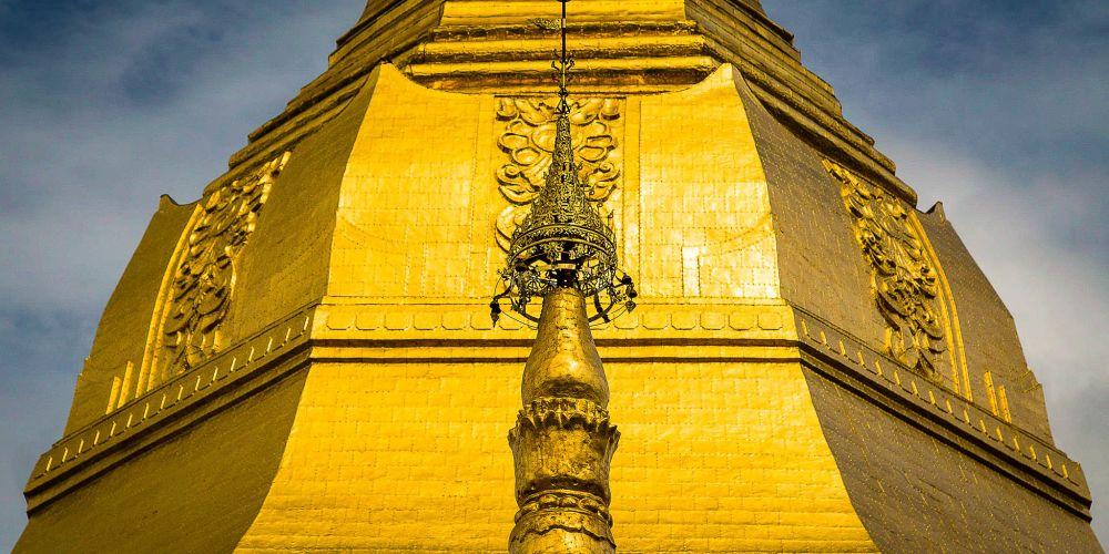 sule_pagoda_symmetry_myanmar