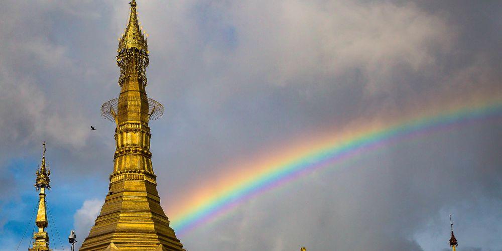 sula_pagoda_rainbow_myanmar
