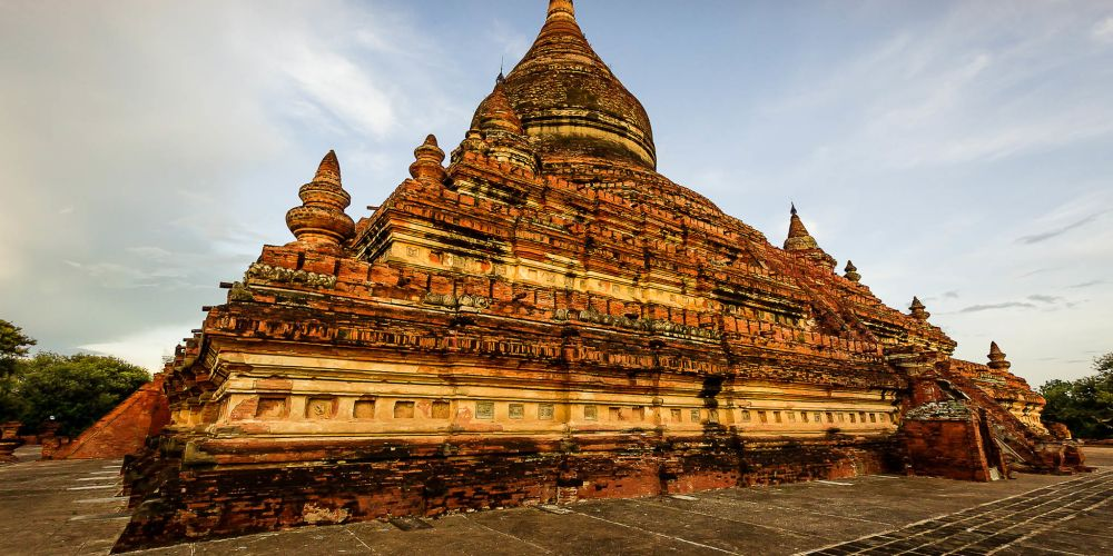 myanmar_mingalazedi_pagoda