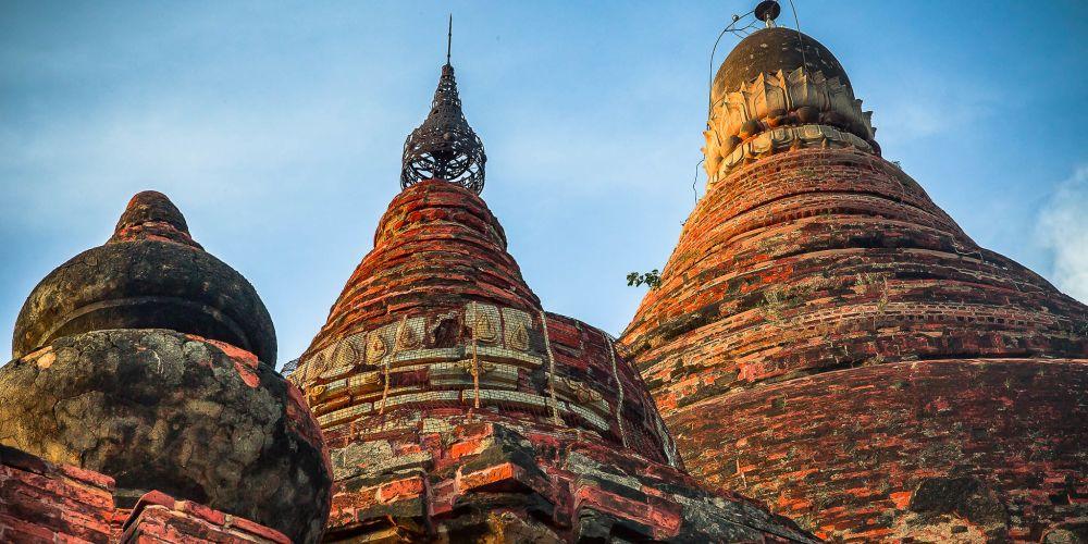 mingalazedi_pagoda_bagan_myanmar