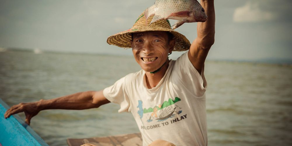 inle_lake_fisherman_myanmar
