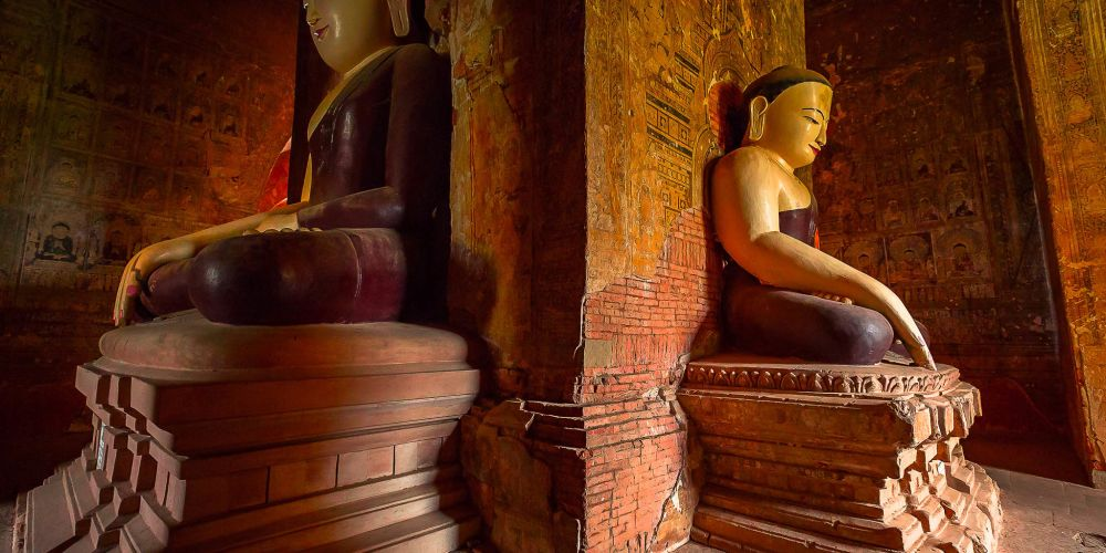 buddhas_thambula_phaya_bagan_myanmar