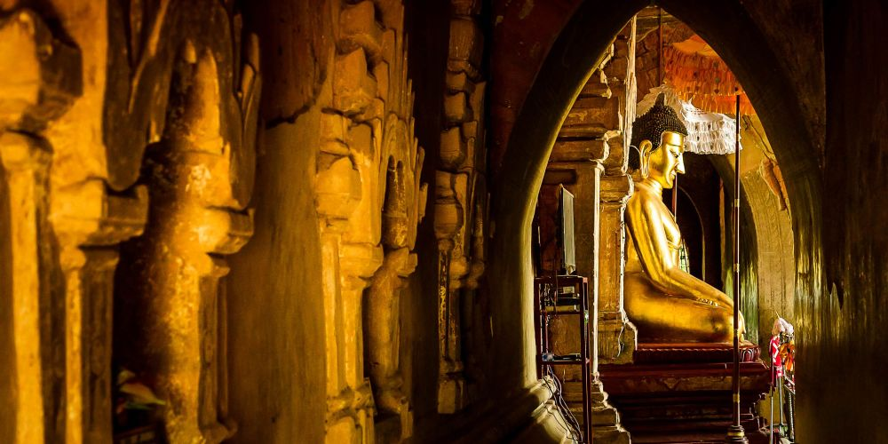 buddha_htilominlo_temple_bagan_myanmar