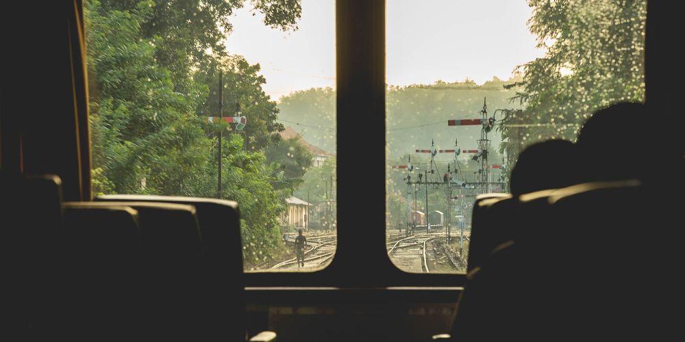 train_view_srilanka