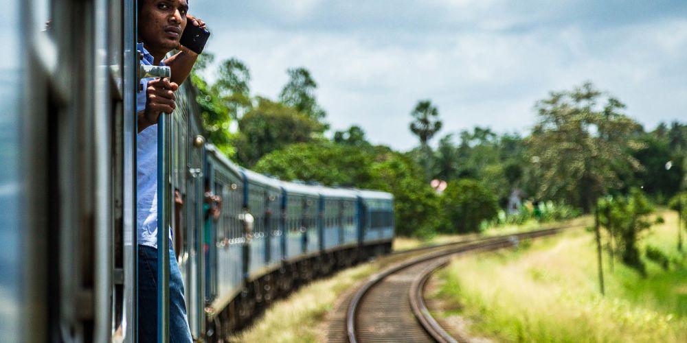 srilanka_train
