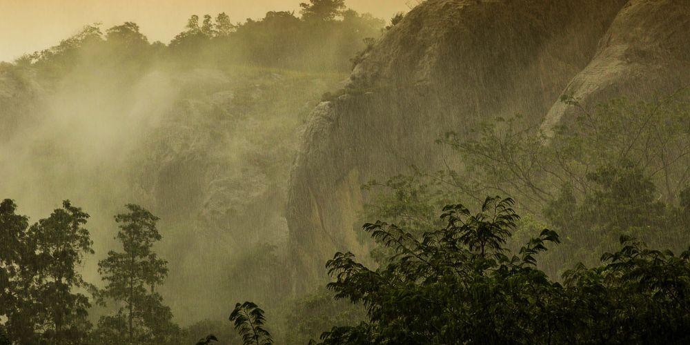 srilanka_mountains