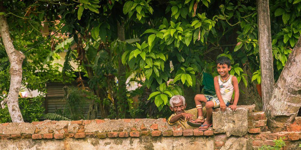 srilanka_local