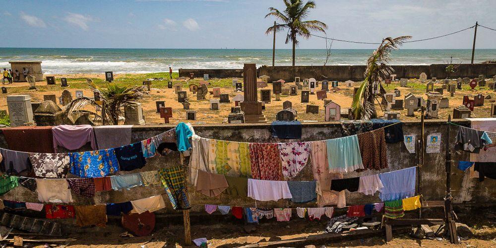 srilanka_laundry