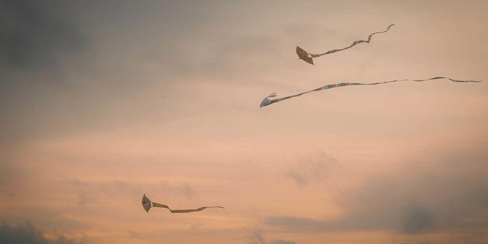 srilanka_kite_flying