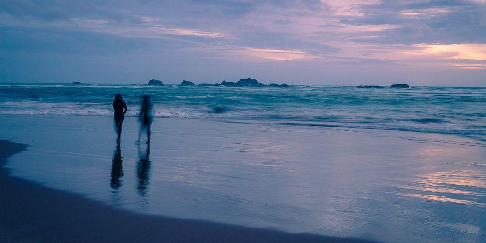 srilanka_hikkaduwa_beach