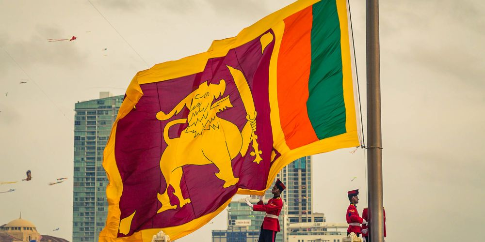 srilanka_flag_ceremony