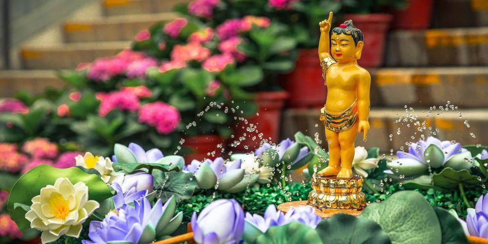 buddha_figure_hong_kong