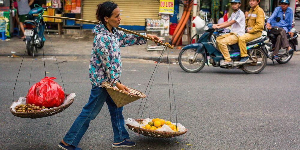 vietnam_hanoi_vendor
