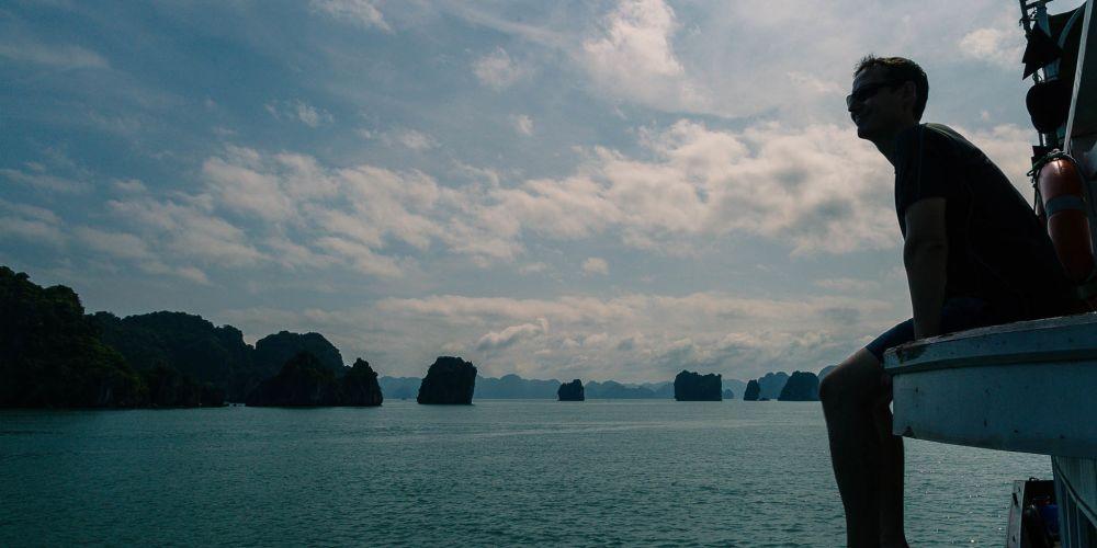 vietnam_halong_bay_view