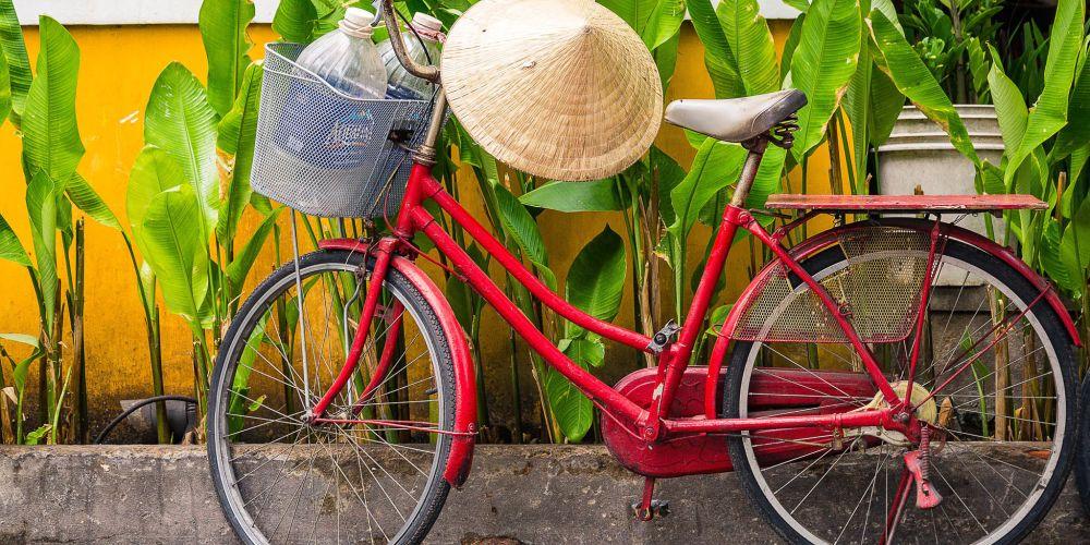 vietnam_bicycle