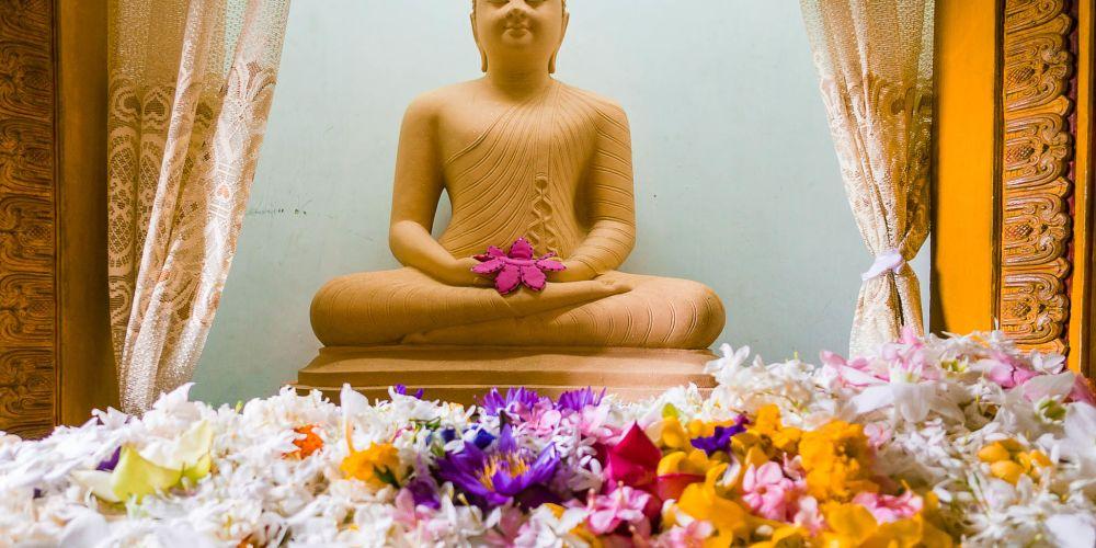 srilanka_buddha