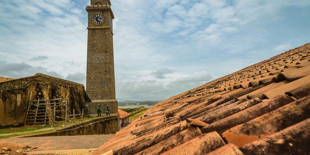 Fort_Galle_Tower_SriLanka