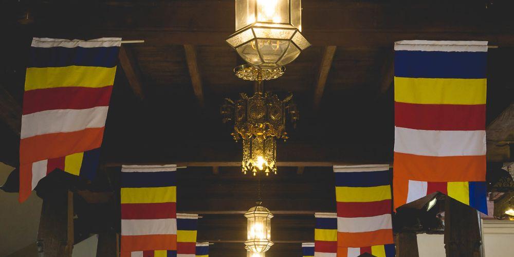 Buddhist_Flags_SriLanka
