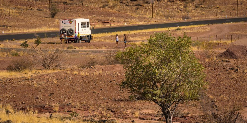 namibia_overland_vehicle