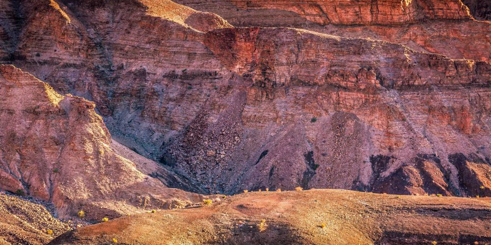 namibia_canyon