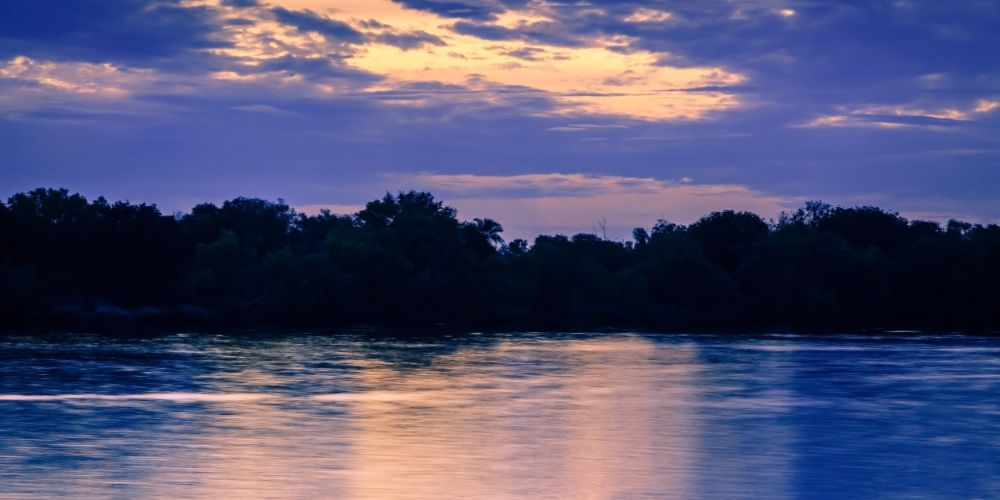 zambezi_river_sunset