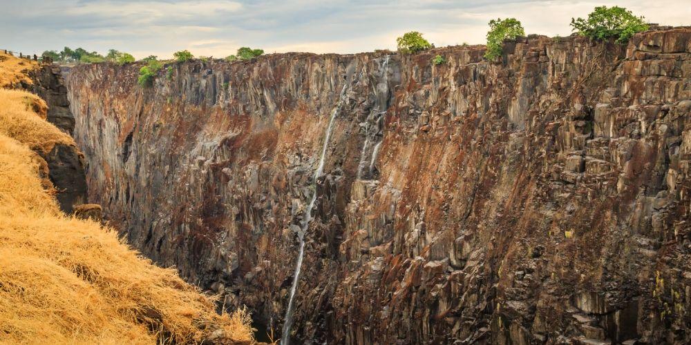 dry_falls_zambia