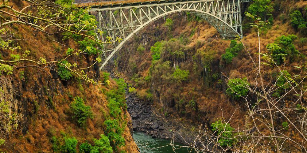 victoria_bridge_zambia