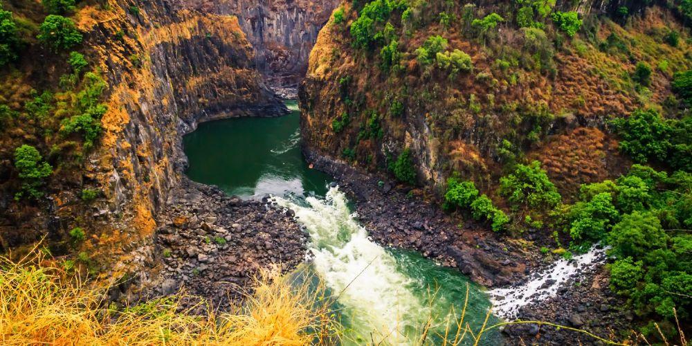 zambezi_zambia