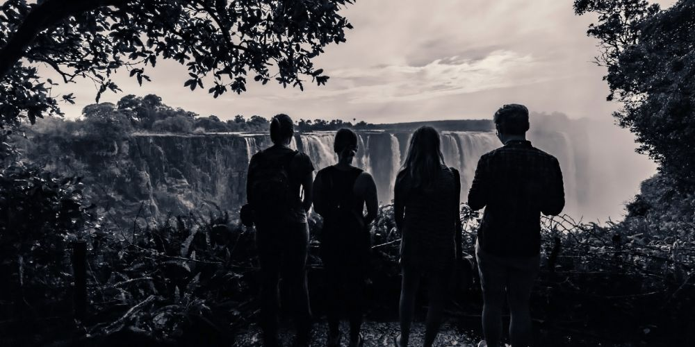 watching_victoria_falls