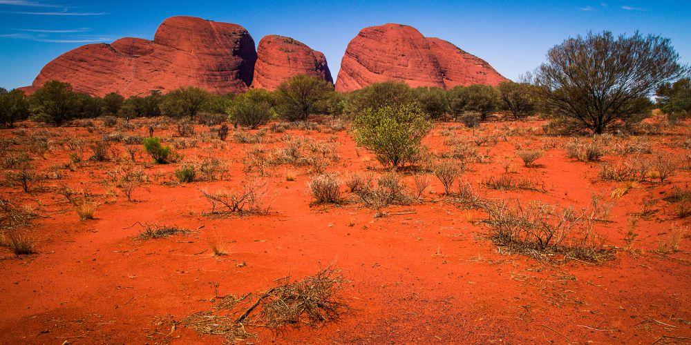 australia_outback_kata_tjuta