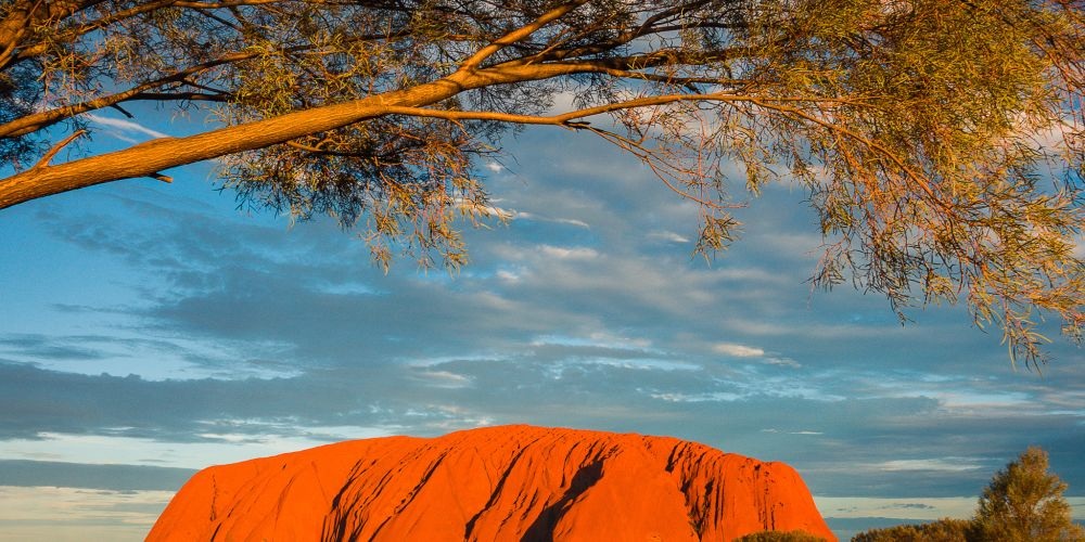 uluru_ayers_rock_sunset