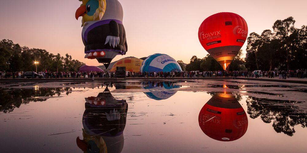balloon_spectacular_canberra_australia