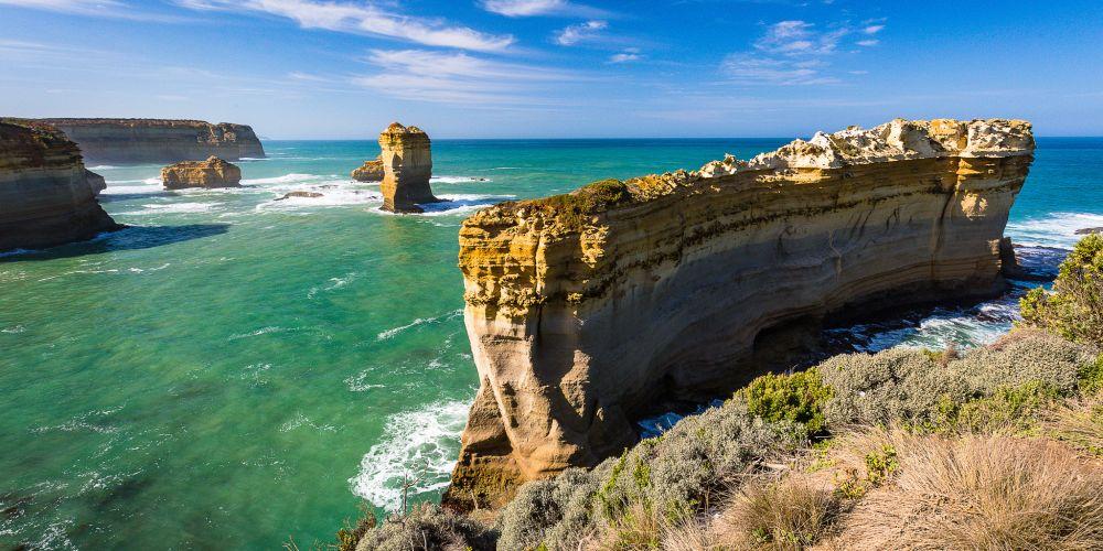 razorback_great_ocean_road_australia