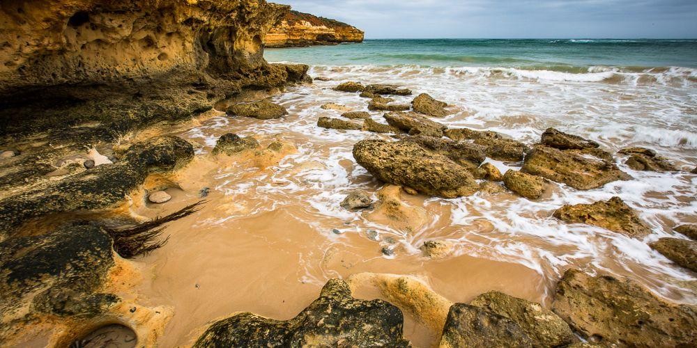 australia_great_ocean_road_beach