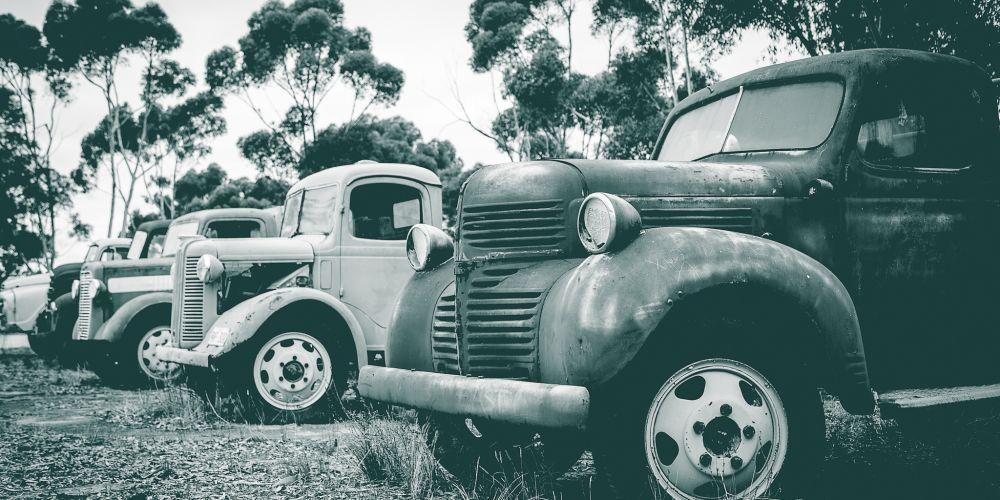 tailem_town_trucks_australia