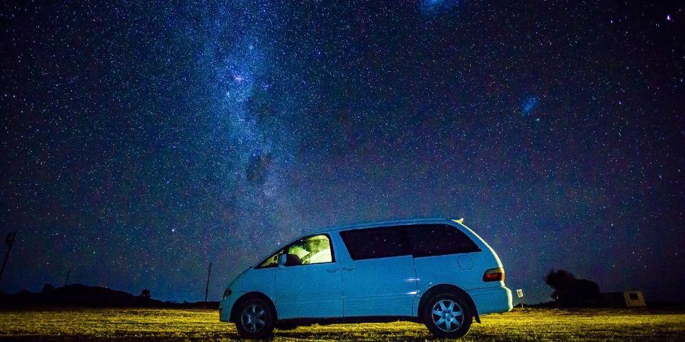 australia_milky_way_roadtrip
